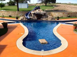 <div class='closebutton' onclick='return hs.close(this)' title='Close'></div><div class='firstH'><img src='images/logo-white-small.png'></div><h1>Custom Swimming Pool</h1><p>Custom Swimming Pool #019 by Amarillo Custom Pools</p><div class='getSocial'><h1>Share</h1><p class='photoBy'>Photo by Amarillo Custom Pools</p><iframe src='http://www.facebook.com/plugins/like.php?href=http%3A%2F%2Famarillocustompools.com%2Fimages%2Fgalleries%2Fcustom-pools%2Fwm%2Fcustom-pool-by-amarillo-custom-pools-019.jpg&send=false&layout=button_count&width=100&show_faces=false&action=like&colorscheme=light&font&height=21' scrolling='no' frameborder='0' style='border:none; overflow:hidden; width:100px; height:21px;' allowTransparency='true'></iframe><br><a href='http://pinterest.com/pin/create/button/?url=http%3A%2F%2Fwww.amarillocustompools.com&media=http%3A%2F%2Fwww.amarillocustompools.com%2Fimages%2Fgalleries%2Fcustom-pools%2Fwm%2Fcustom-pool-by-amarillo-custom-pools-019.jpg&description=Pools' data-pin-do='buttonPin' data-pin-config=\'above\'><img src='http://assets.pinterest.com/images/pidgets/pin_it_button.png' /></a><br></div>