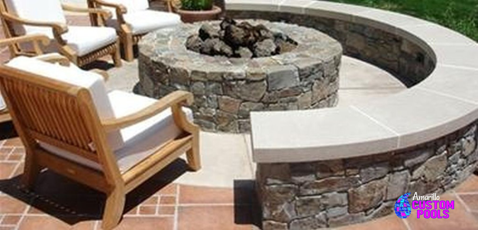 Outdoor Living Outdoor Kitchen Fireplaces Fire Pits Arbors