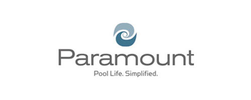 Pool Cleaners Amarillo Texas